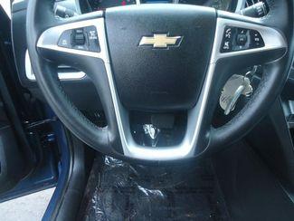 2016 Chevrolet Equinox LT SEFFNER, Florida 28