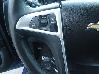 2016 Chevrolet Equinox LT SEFFNER, Florida 29
