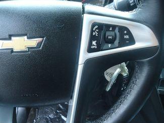 2016 Chevrolet Equinox LT SEFFNER, Florida 30