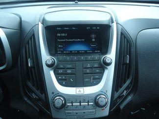 2016 Chevrolet Equinox LT SEFFNER, Florida 36