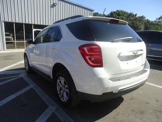 2016 Chevrolet Equinox LT Tampa, Florida 10
