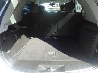 2016 Chevrolet Equinox LT Tampa, Florida 16
