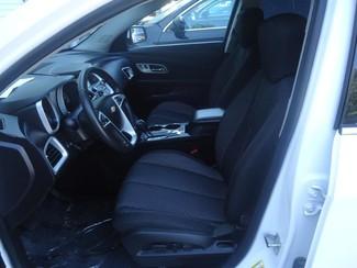 2016 Chevrolet Equinox LT Tampa, Florida 18