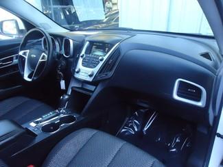 2016 Chevrolet Equinox LT Tampa, Florida 2