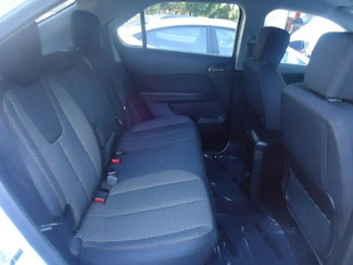 2016 Chevrolet Equinox LT Tampa, Florida 20
