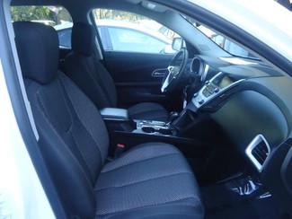 2016 Chevrolet Equinox LT Tampa, Florida 21