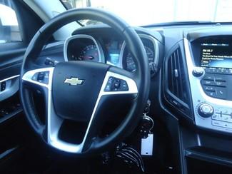 2016 Chevrolet Equinox LT Tampa, Florida 22
