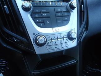 2016 Chevrolet Equinox LT Tampa, Florida 27
