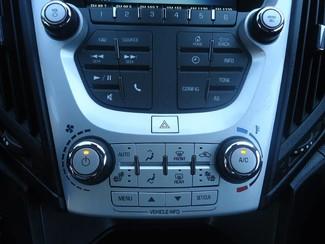 2016 Chevrolet Equinox LT Tampa, Florida 29