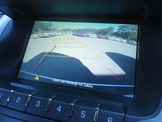 2016 Chevrolet Equinox LT Tampa, Florida 3