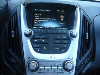 2016 Chevrolet Equinox LT Tampa, Florida 31