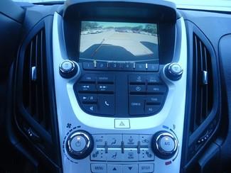 2016 Chevrolet Equinox LT Tampa, Florida 34