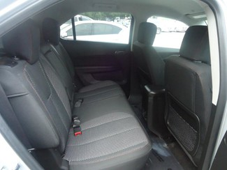 2016 Chevrolet Equinox 2LT. HTD SEATS. PWR TAILGATE SEFFNER, Florida 13