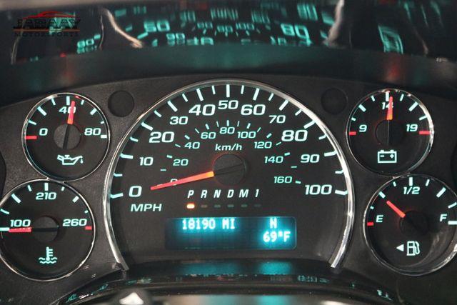 2016 Chevrolet Express Cargo Van Merrillville, Indiana 13