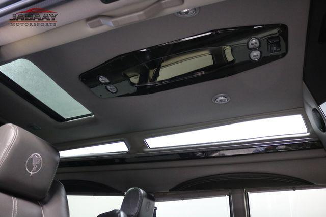 2016 Chevrolet Express Cargo Van Merrillville, Indiana 20