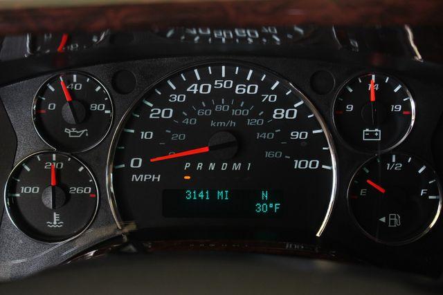 2016 Chevrolet Express Van 2500 SHERROD HIGH TOP CONVERSION VAN Mooresville , NC 11