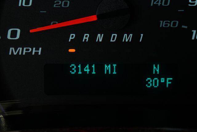 2016 Chevrolet Express Van 2500 SHERROD HIGH TOP CONVERSION VAN Mooresville , NC 37