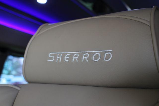 2016 Chevrolet Express Van 2500 SHERROD HIGH TOP CONVERSION VAN Mooresville , NC 46
