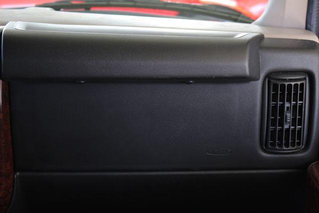 2016 Chevrolet Express Van 2500 SHERROD HIGH TOP CONVERSION VAN Mooresville , NC 9