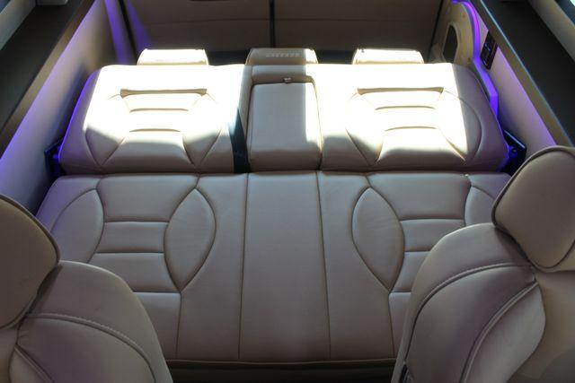 2016 Chevrolet Express Van 2500 SHERROD HIGH TOP CONVERSION VAN Mooresville , NC 15