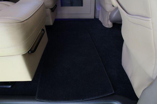 2016 Chevrolet Express Van 2500 SHERROD HIGH TOP CONVERSION VAN Mooresville , NC 52