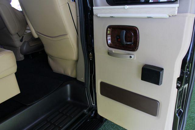 2016 Chevrolet Express Van 2500 SHERROD HIGH TOP CONVERSION VAN Mooresville , NC 74