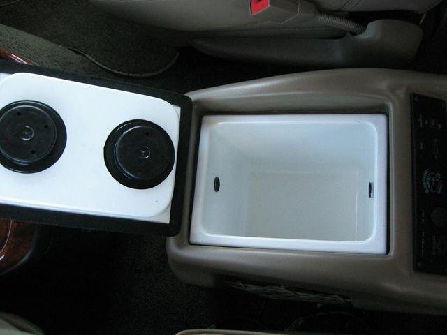 2016 Chevrolet Express Passenger Van Conversion Richmond, Virginia 15