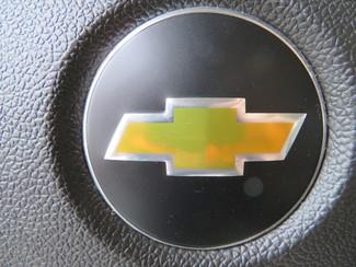 2016 Chevrolet Express 15 Passenger LT in Abilene, Texas