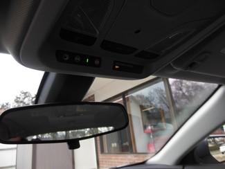 2016 Chevrolet Impala LT Clinton, Iowa 12