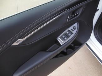 2016 Chevrolet Impala LT Clinton, Iowa 14