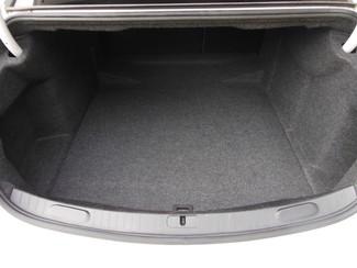 2016 Chevrolet Impala LT Clinton, Iowa 17