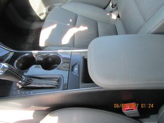 2016 Chevrolet Impala LT Fremont, Ohio 13