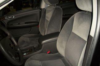2016 Chevrolet Impala Limited LT Bentleyville, Pennsylvania 9