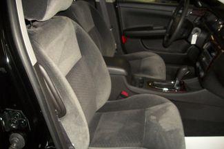 2016 Chevrolet Impala Limited LT Bentleyville, Pennsylvania 25