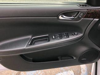 2016 Chevrolet Impala Limited LTZ  city NC  Little Rock Auto Sales Inc  in Charlotte, NC