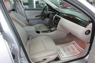 2016 Chevrolet Impala Limited LTZ Chicago, Illinois 8