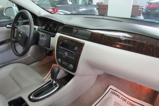 2016 Chevrolet Impala Limited LTZ Chicago, Illinois 10