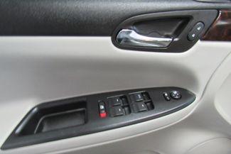 2016 Chevrolet Impala Limited LTZ Chicago, Illinois 12