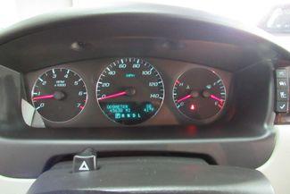 2016 Chevrolet Impala Limited LTZ Chicago, Illinois 18