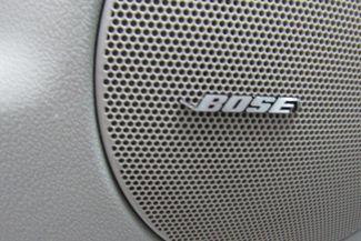 2016 Chevrolet Impala Limited LTZ Chicago, Illinois 19