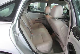 2016 Chevrolet Impala Limited LTZ Chicago, Illinois 7