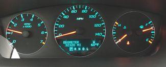 2016 Chevrolet Impala Limited LTZ  city Vermont  Right Wheels LLC  in Derby, Vermont