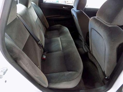 2016 Chevrolet Impala Limited LT - Ledet's Auto Sales Gonzales_state_zip in Gonzales, Louisiana