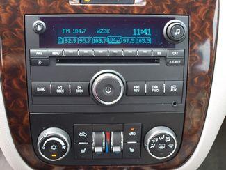 2016 Chevrolet Impala Limited LTZ Lineville, AL 11