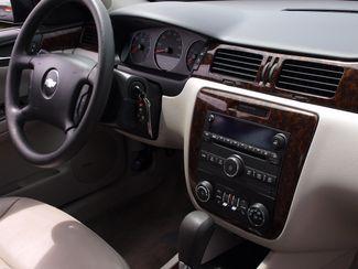 2016 Chevrolet Impala Limited LTZ Lineville, AL 15