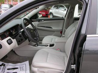 2016 Chevrolet Impala Limited LTZ Sheridan, Arkansas 6