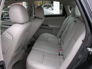 2016 Chevrolet Impala Limited LTZ Sheridan, Arkansas 7