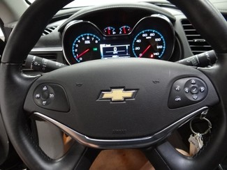 2016 Chevrolet Impala LT Little Rock, Arkansas 20