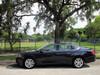 2016 Chevrolet Impala LT Miami, Florida