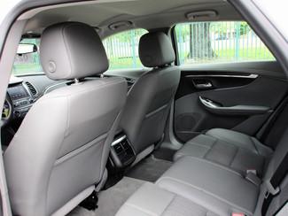 2016 Chevrolet Impala LT Miami, Florida 9
